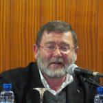 Ricardo Mur