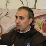 Eduardo Sanz de Miguel