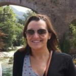 Marta Latorre