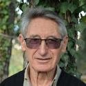 Pedro Escartín