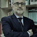 José Manuel Murgoitio
