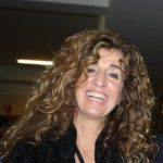 Yolanda Latre